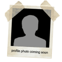 profile-coming-soon