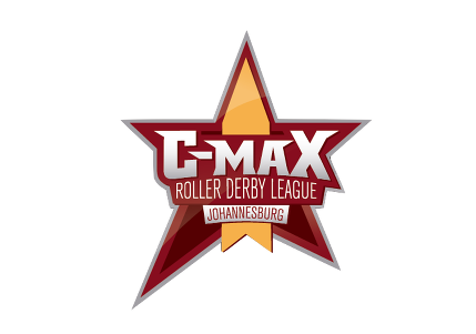 C-Max logo no background